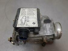 BMW E30 3 SERIES Air Flow Meter 0280202203