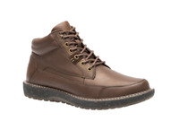 Men's ABEO PRO Bear Brown Size US 11.5
