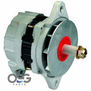 New Alternator For Cummins Engines Ism Isz L-10 N14 M11 22Si 19020802 19020806