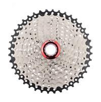 NEW Bolany 10 Speed Mountain Bike Cassette Freewheel 32T/36T/40T/42T/46T/50T