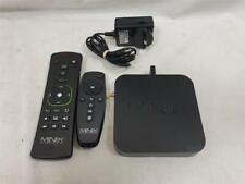 MINIX NEO X8-H PLUS 4K UHD QUAD CORE MEDIA HUB WITH BONUS NEO A2 LITE REMOTE