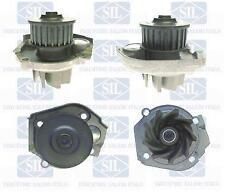 ACQUA DEL MOTORE/Pompa di liquido refrigerante SIL PA1385