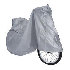 180cm x 100cm a Forma di Bicicletta Bici Dust Dirt copertura (PEVA) per Capanno Garage Loft