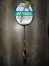 Yonex ARMOTEC 250 LIGHT