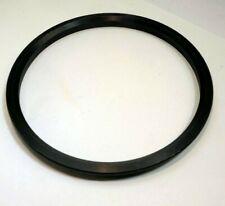 Screw in 105mm OD Filter Adapter Ring lens retaining for hasseldlad