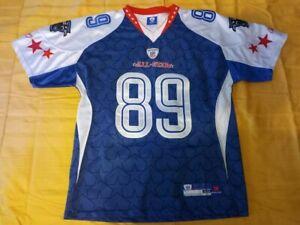 Steve smith panthers jersey