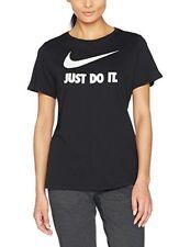 3026dd8e519e3 T-shirts blancs Nike pour femme | Achetez sur eBay