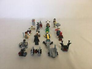 LEGO® Star Wars 75213 Adventskalender