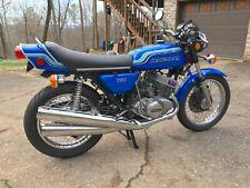 New listing 1972 Kawasaki Other