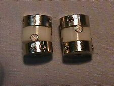 2 Tinymite Couplings To Mate 0.1 Shafts