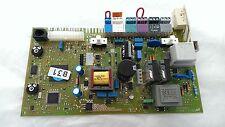 VAILLANT-Ecomax/2E MAIN PCB - 130485-New