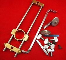 PT-31 PLASMA Circle Cutting kit PT-31 Cut 40 Plasma   Bobthewelder OZZY Seller
