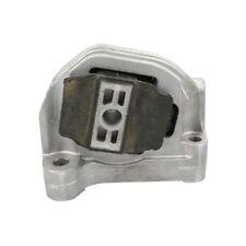 Lagerung, Automatikgetriebe LEMFÖRDER 31029 01
