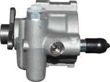 JP GROUP Hydraulikpumpe Lenkung Servopumpe Lenkhilfe JP GROUP 1245101000