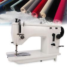 Heavy Duty Sm 20u23 Industrial Walking Foot Industrial Sewing Machine Head