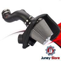 2006-2011 FOR Honda Civic Si 2.0L 2.0 L4 AF Dynamic Heat Shield AIR INTAKE KIT