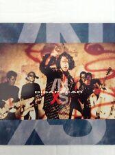 """Rock 12"""" Singles"""