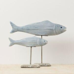 Fish Ornament