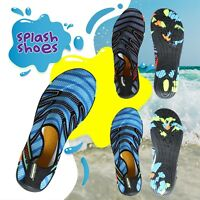 Water Shoes Barefoot Socks Quick-Dry Aqua Beach Swim Water Skin Sports Surf Yoga