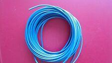 10 Meter Flexible Aderleitung Kabel HO5V-K0,75 mm² violett 10 m