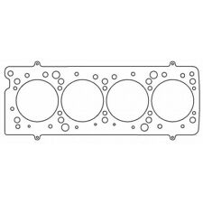 COMETIC MLS HEAD GASKET FOR LANCIA / FIAT DELTA 4 ZYL. 8-16V 85x1.9mm C4124-075