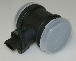 VE700160 Luftmassensensor