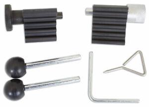 Verkauf Preis Timing Werkzeug Set Für VAG 4346 Von Laser
