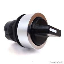 Gire el interruptor pzsc 3 µ Agut 3 posición ser A1 PZS-C3NM