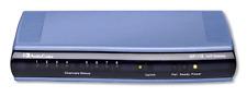 AudioCodes MediaPack MP-118-FXS Analog VoIP Gateway 8FXS