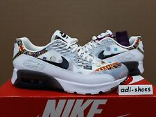 Nike Air Max 90 London in Women's Trainers | eBay
