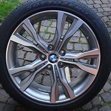2er BMW F45 Active Tourer F46 Gran Winterreifen Y-SPEICHE 484 Pirelli RFT