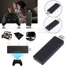 Wireless Controller USB Adapter Receiver Stick for Microsoft XBox One PC Windows