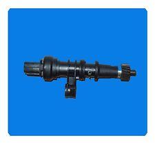 Transmission Output Vehicle Speed Sensor For HONDA CIVIC 1996-2000 INSIGHT 01-05