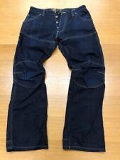 G-STAR Jeans  Loose 5620 Elwood W34/L32