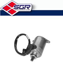 178184 Starter Motor/Starter Kymco Agility R16 150 2008-2013
