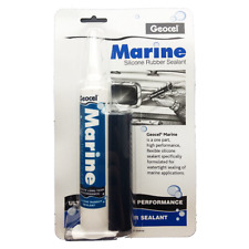 500g Caulking 8 Strand Cotton Ball for Seams on Traditional Wooden Boats