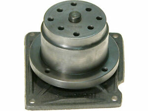 For 1968 International 1100C Water Pump 81344YS