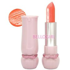 Etude House [ OR205 ] Dear My Blooming Lips-talk / Lipstick BELLOGIRL