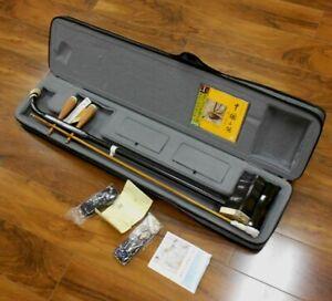 Erhu - Dunhuang Standard Grade Chinese Violin Fiddle Musical Instrument
