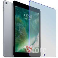 """Pellicola in Vetro Temperato Per Apple iPad Pro Air 1 2 Salva Schermo LCD 9,7"""""""