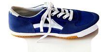 Doublestar Mingren R Rubber Sole Light Parkour Stylish Shoes for Men/Women Sz L