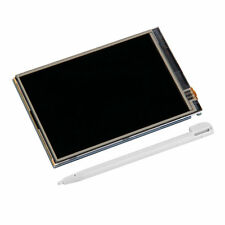 3.5 inch B/B + LCD Touch Screen Display Module 320 x 480 for Raspberry Pi V3.0BR