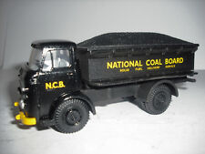 Promod Commer Maxiload Hopper Coal & Coke Auto Bagger NCB