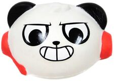 Ryan's World Combo Panda Squeeze Toy