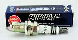 Genuine NGK 6441 Iridium IX Spark Plug ZFR6FIX11 Fast Free Shipping