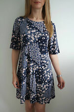Marks and Spencer Short/Mini Floral Dresses for Women