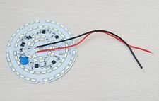 SP77522201 Industrial Alto Bahía LED SMD Lámpara Chip Repuesto 30W