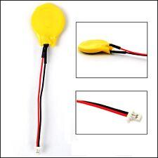 CMOS Battery Lithium 3V For Acer Aspire 8920 8930 8930G 6935 6935G 6920 6920G