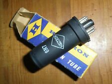 Tube TSF 6N7
