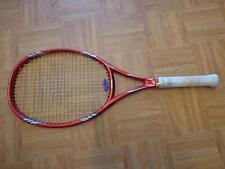 Yonex RD IS 100 98 head 4 3/8 grip Tennis Racquet